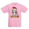 Athena Kids Logo-1982 T-Shirt with print