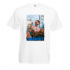 Popay Absolut T-Shirt with print